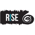 RISE EDITIONS