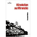 Littérature brésilienne : la révolution au mirandão de fernando molica