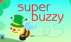 SUPER_BUZZY