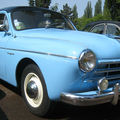 Renault fregate (retrorencard67) 01