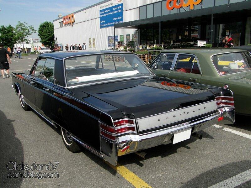 chrysler-new-yorker-hardtop-sedan-1967-02