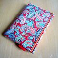 pochette multico copie