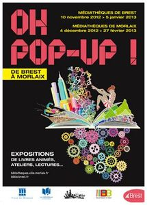 afficheA3-ohpopup-web