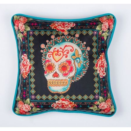 coussin-déco-skull