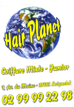hairplanet