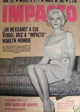 1962-03-impacto-mexique