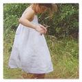 02-la robe à bretelles (exclusivité)