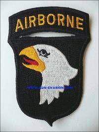 101e ST Airborne