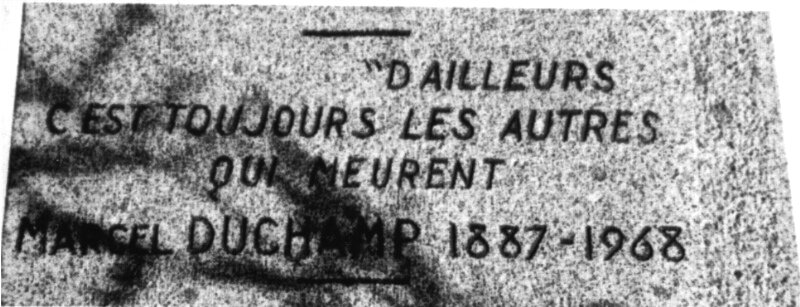 duchamp-tombe