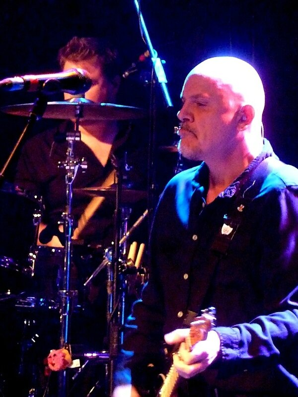 2017 11 25 The Stranglers Cigale (26)