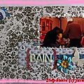 2012 06 scrapbooking - Chloé 2009 2010 - page 20
