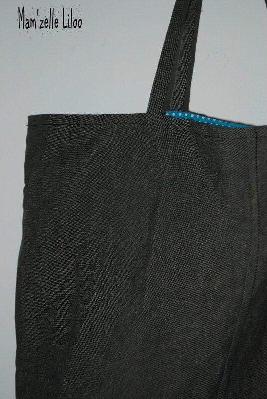 sac A (9)