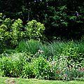Jardin Poterie Hillen 12061658
