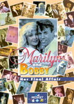 tv_1993_marilyn_and_bobby_aff2
