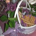 table lilas 016