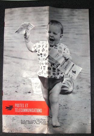 postes_et_telecommunication