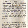 26 mars 1982
