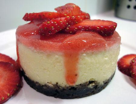 cheese_cake2