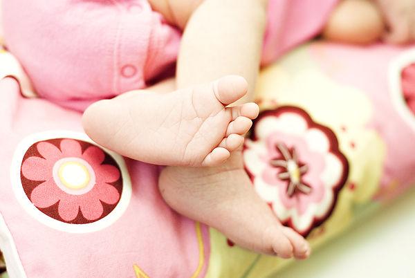baby_love2