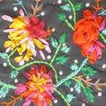 Fleurs de Roulottes