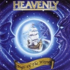 heavenly___sign_of_the_winter