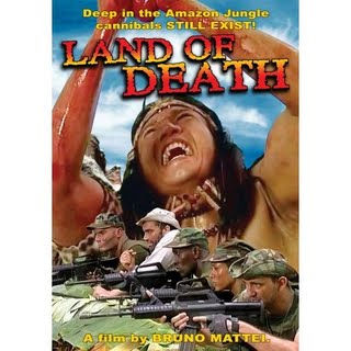 land_of_death
