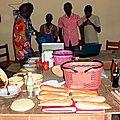 Ovni en afrique noire - les dernieres rencontres d'abidjan