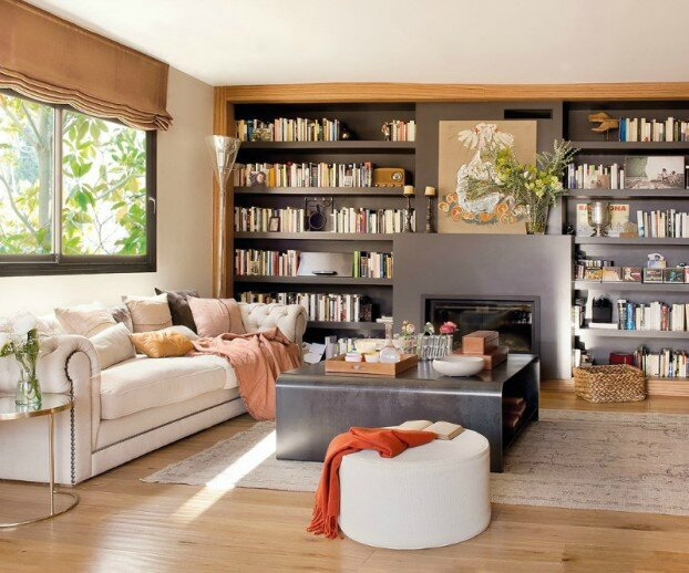 contemporary-warm-home-interior-622x518[1]