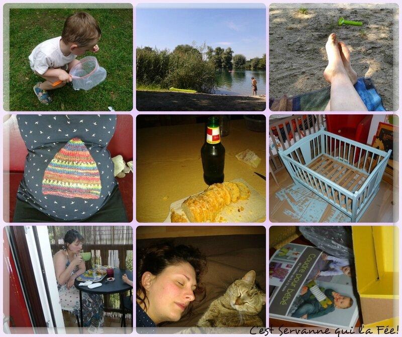 collage_congé_maternité