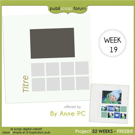 AnnePC_template 1_preview