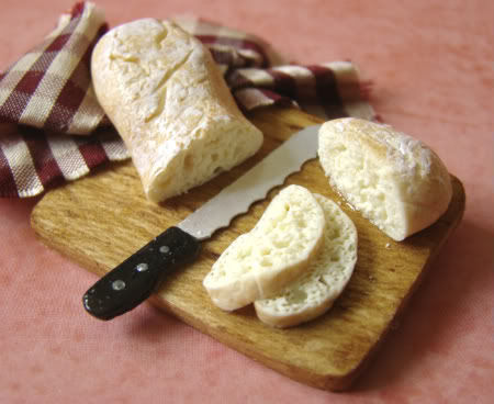Boulangerie_Ciabatta_ItalieWeekEbay