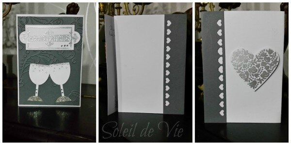 2015-félicitationsmariage-stampin'up-soleildevie