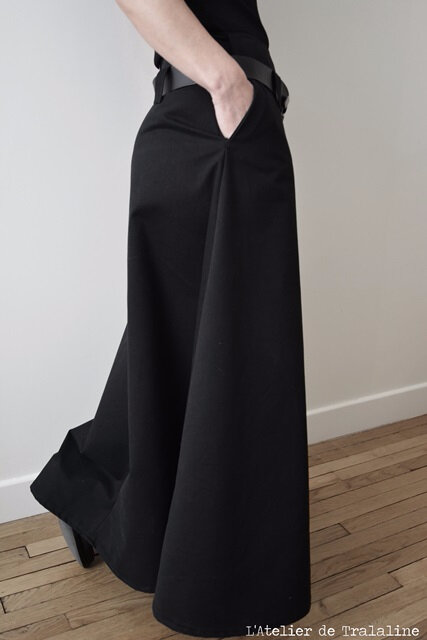 Tralaline jupe XL (25)