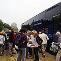 0594 - 23-09-2013 - MGEN Valençay 1