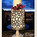 gâteau pate a sucre Nimes