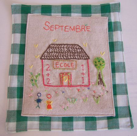 Patch_Septembre_Miss_Butterfly