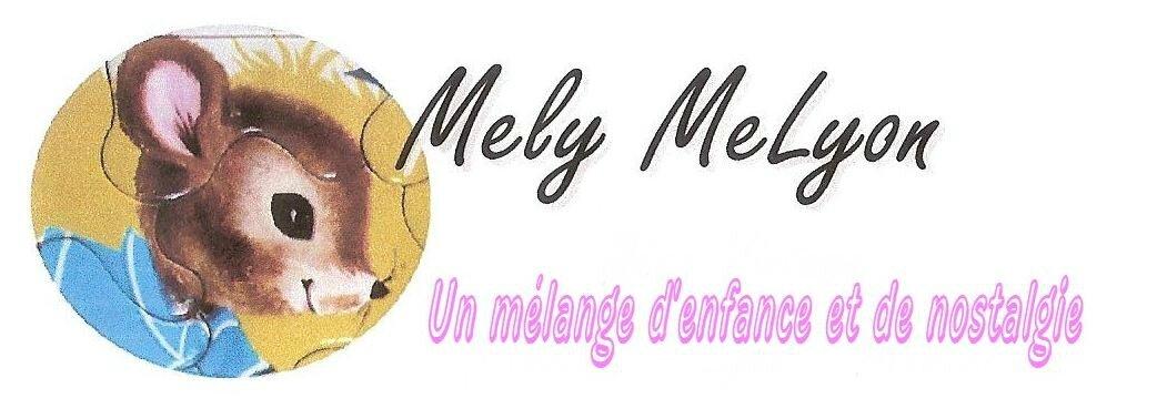Mely melyon tous les messages sur mely melyon le for Coffre de couture