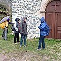 2012-04-15 Le rocher de Gourdon 004