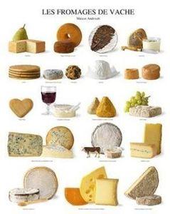 on_va_quand_m_me_pas_en_faire_un_fromage