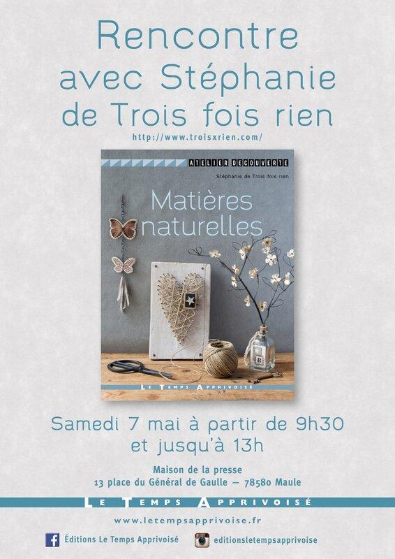 A3_Matieres_Naturelles