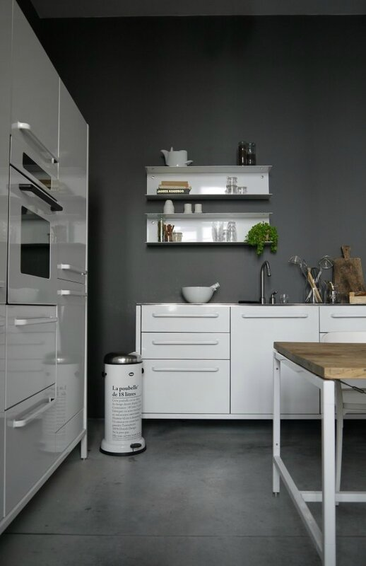 VOSGESPARIS_VIPPSTYLING_KITCHEN_WHITE_6