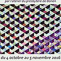 2016-10-04 rostrenen