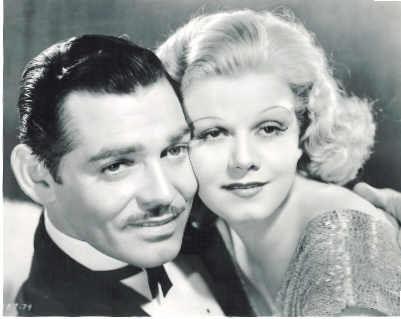 jean-1937-film-Saratoga-film-02-1