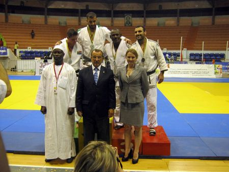 podium__90_kgs