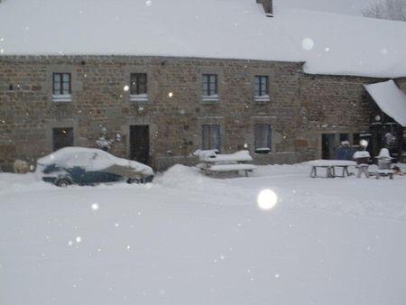 janvier_2010_469