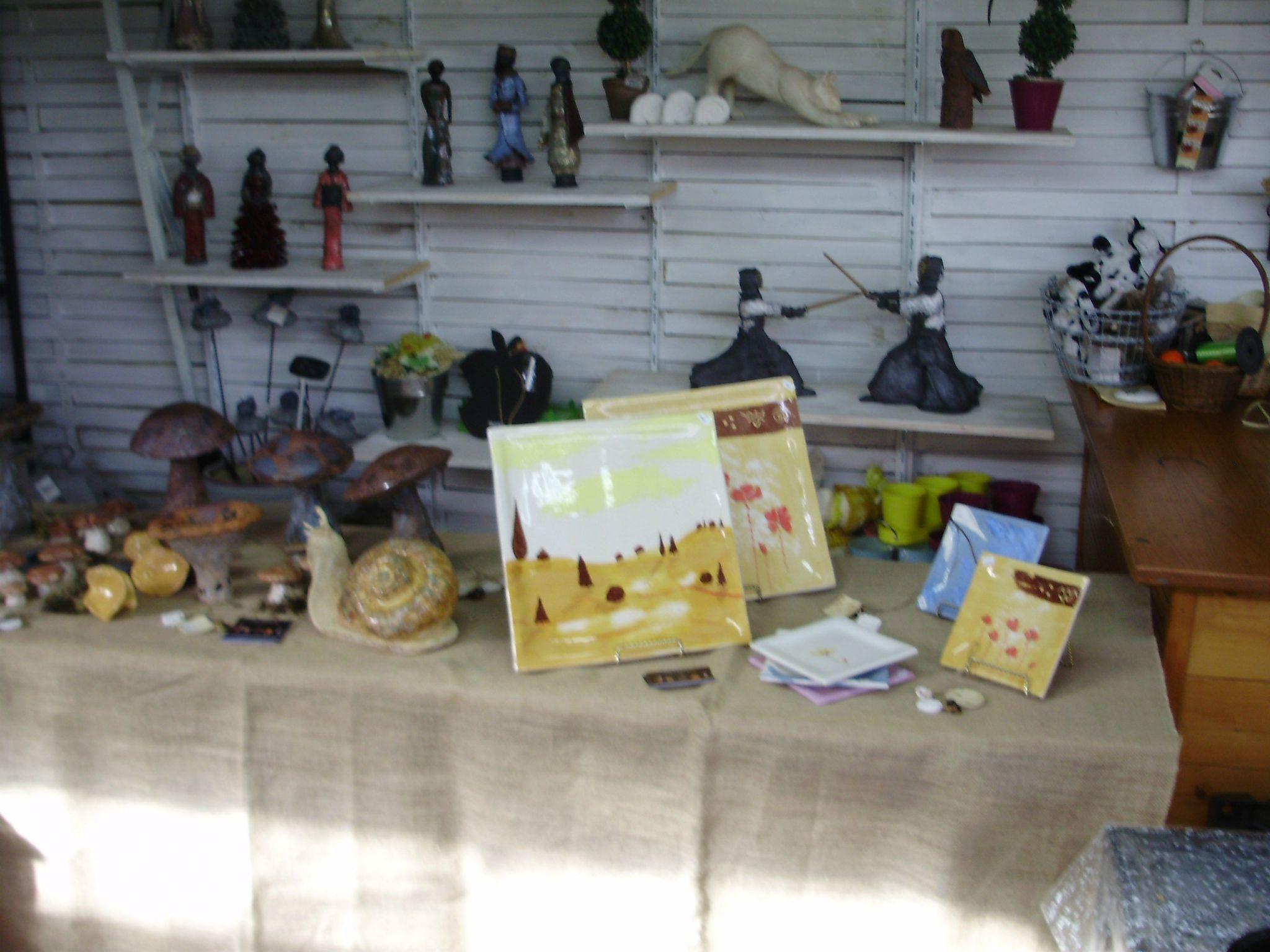 Design deco jardin tournai expo 1227 deco mariage vintage deco anniversaire 30 ans deco - Deco jardin tournai nice ...