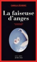 la-faiseuse-d-anges-490360-250-400