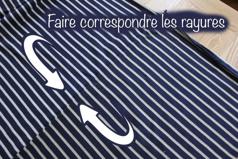 couture-raccords-rayures-tissu-1