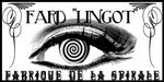 fard_lingot_copie