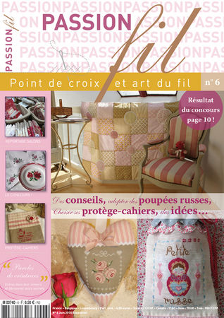 Page_Passion_Fil_Couverture
